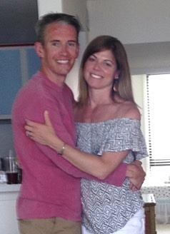 Denise + husband.JPG