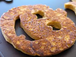 pumpkin pancake.png