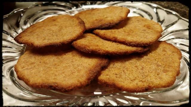 pumpkin pie cookies.png