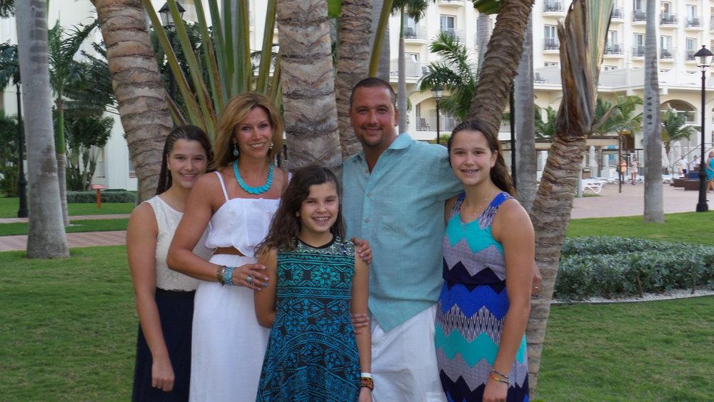 Jill V family.jpg