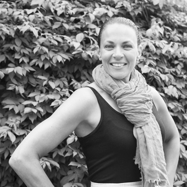 Nicole Wellbeloved Owner, Health Coach + Fitness Instructor
