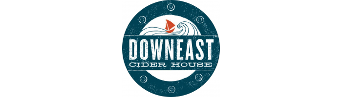 downeast-cider-house.png