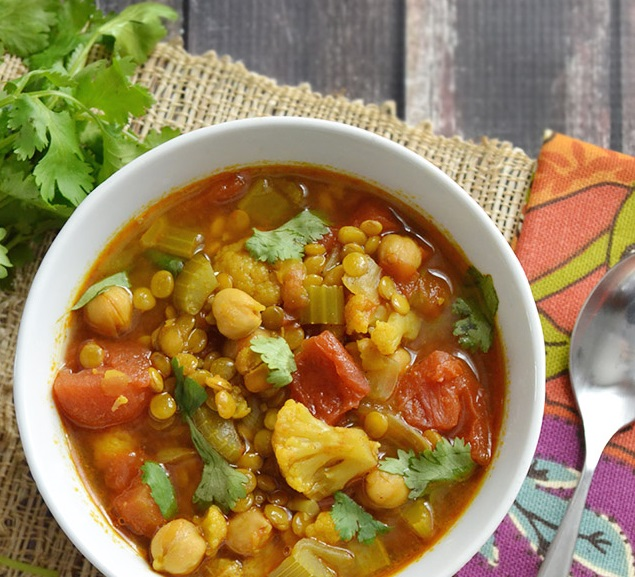 Moroccan-Lentil-and-Vegetable-Stew-text.jpg