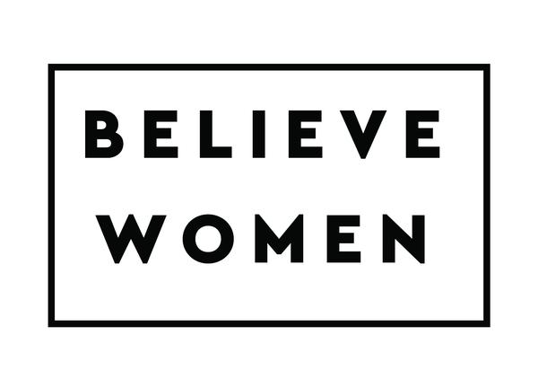 Believe_Women_Postcard-01_grande.jpg