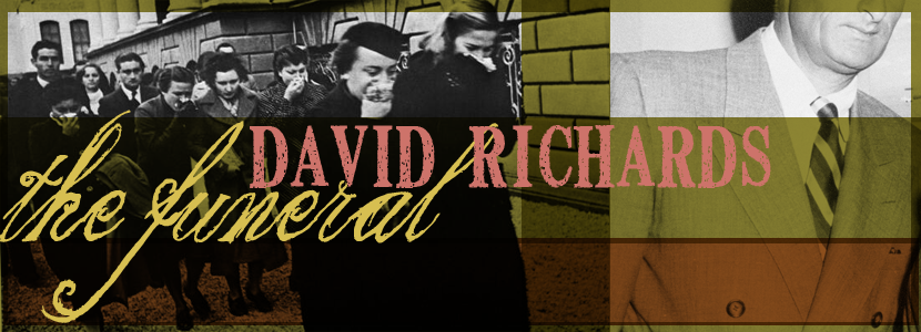 david-richards-funeral.png