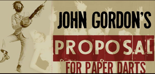 John-Gordon's-proposal.jpg