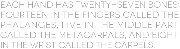 hand-quote1-1.png