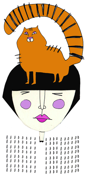 andre-cat1.png