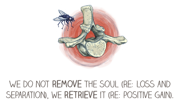 soulmachine-remove.png