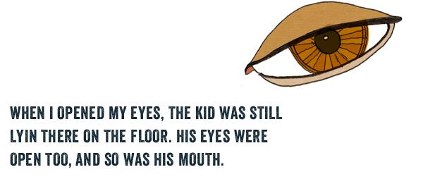 eye-ben.png