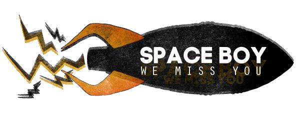 spaceboy2_02.png