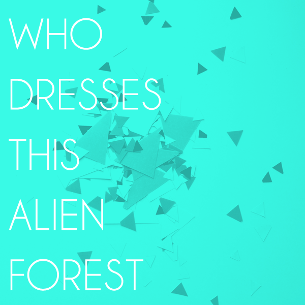 who-dresses.png