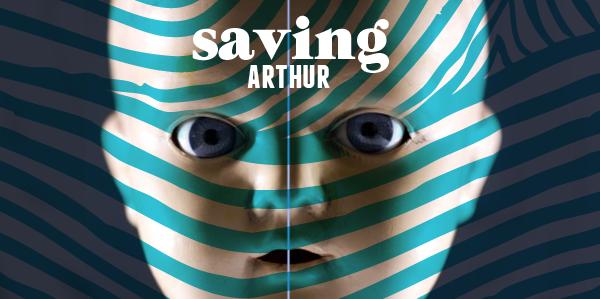 saving-title.png