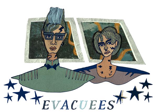 Evacuees03.png