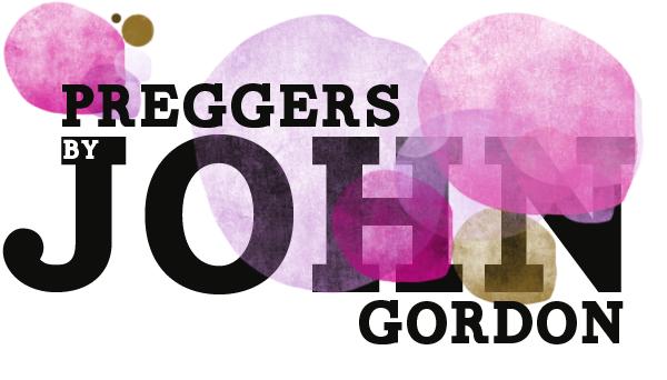 preggers.png
