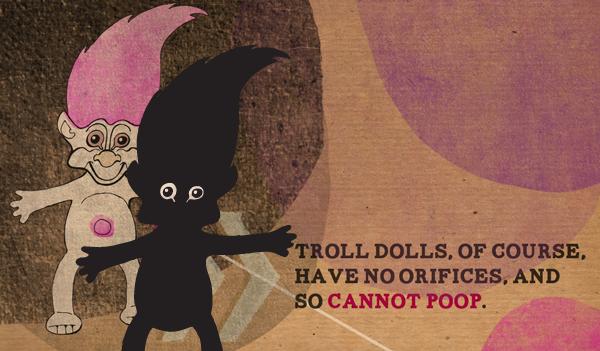 troll-doll-2.png