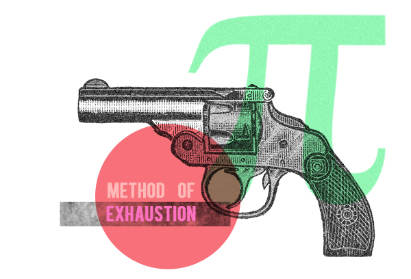 method-of-exaustion.png