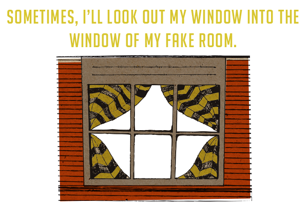 window-mm.png