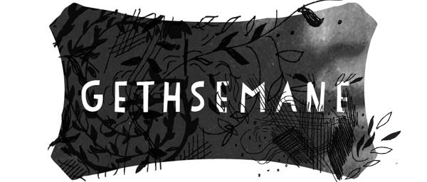 Gethsemane5.png