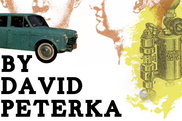 david-peterka.png