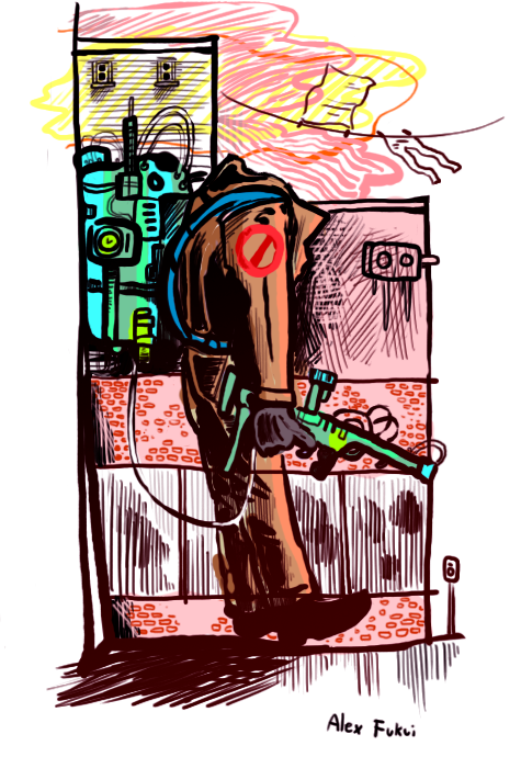 ghostbuster.png