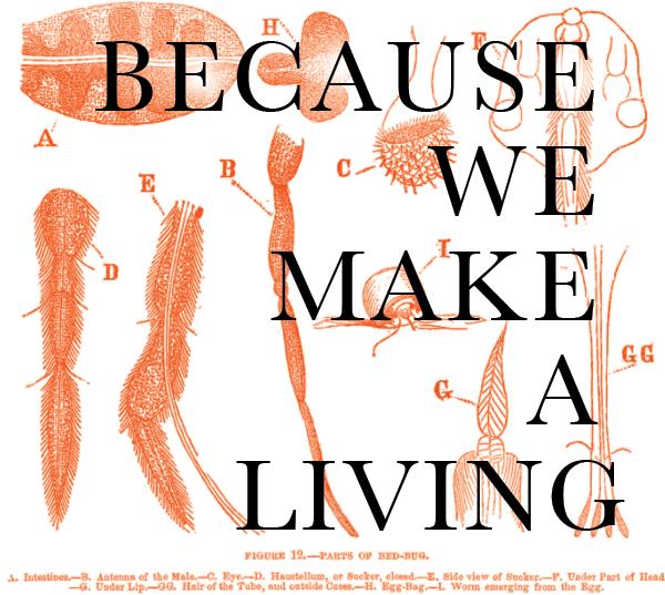ake-a-living.png