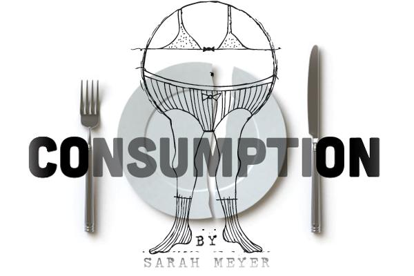 consumption.png