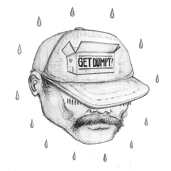 Get Dumpt.jpg