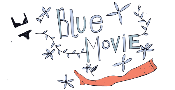 blue-movie1.png