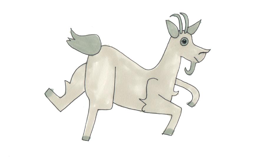 brandi-wells1-goat0.png