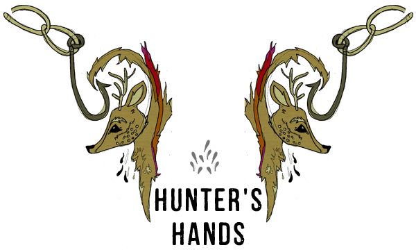 hunters-hands.png