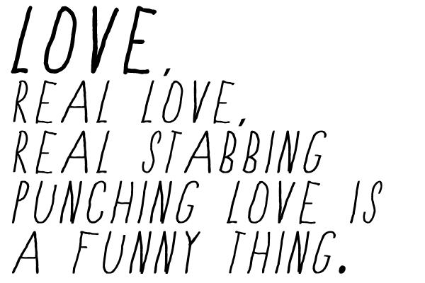 real-love-stabbing.png