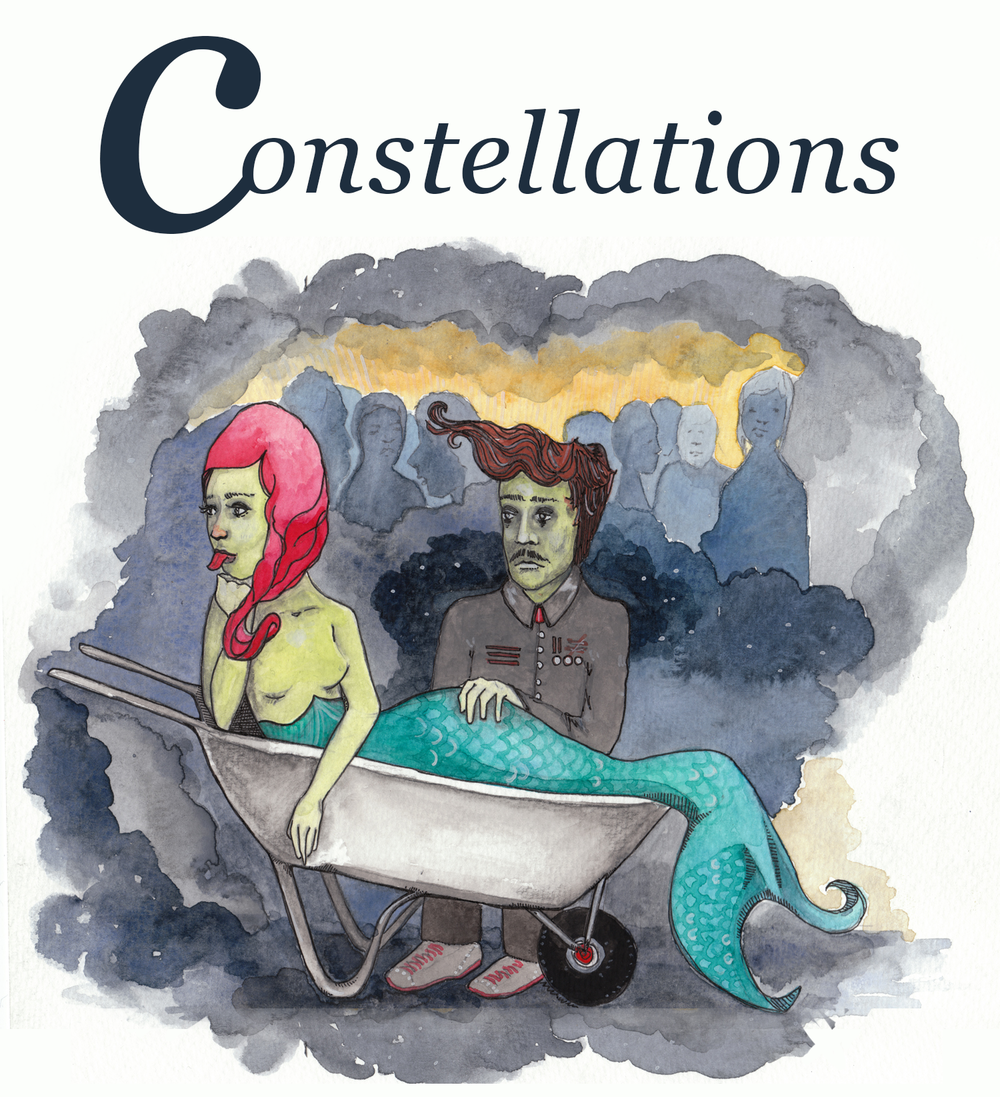 MeghanIrwin_Constellations_2a.png