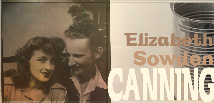canning-elizabeth-sowden.png