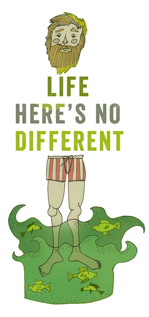 life-no-different_04.png