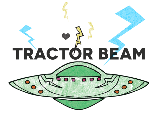 tractor-beam2.png