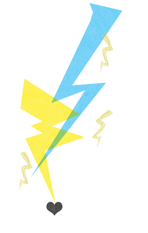 blue-yellow-beam.png