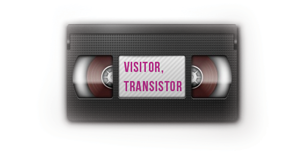 visitor,transistor.png