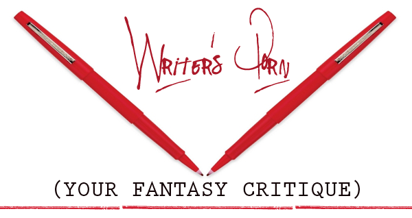 fantasy-critique.png