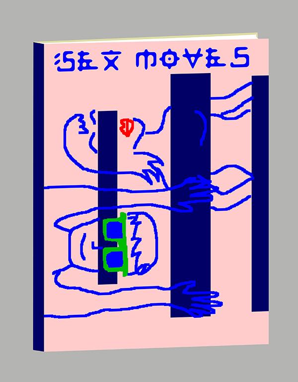 moves_v1.jpg
