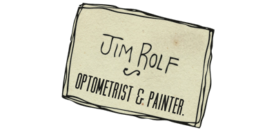 jim-rolf.png