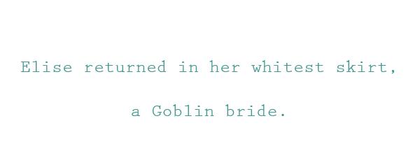 goblin-bride.png