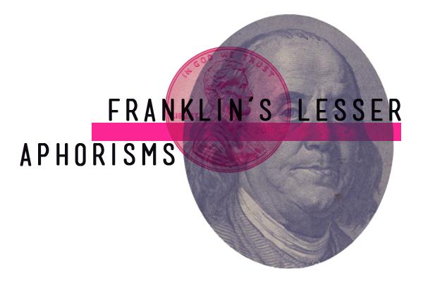 franklins-lesser.png