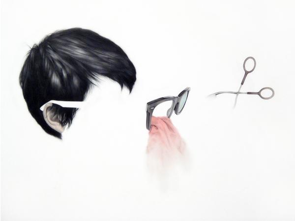 langdon-graves-drawing-body_03.png