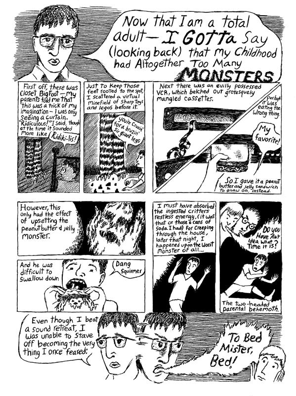 max-mose-comics_04.png