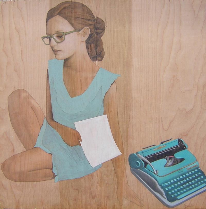typewriter 800.jpg