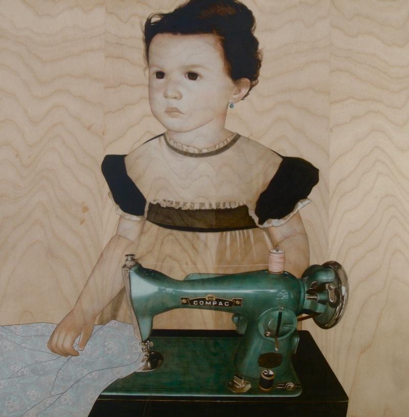 sewing 4 800.jpg