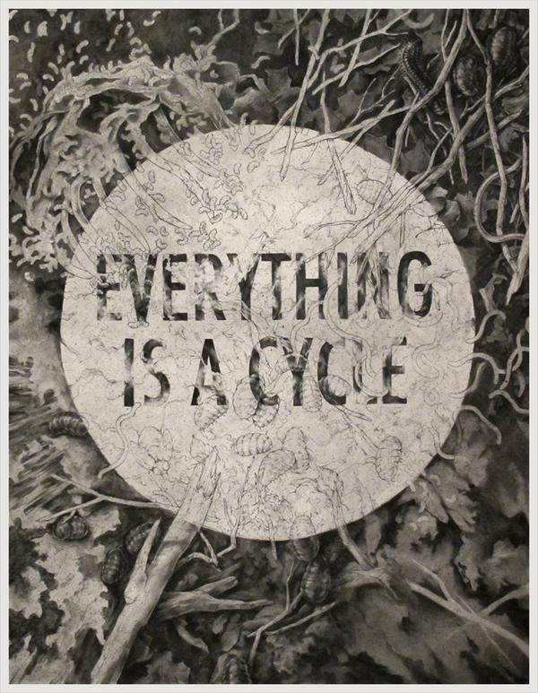 everythingisacycle.jpg