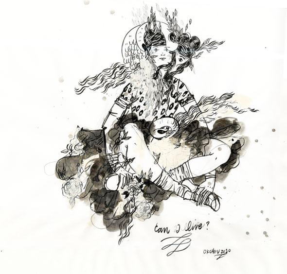 bigcani-1.jpg