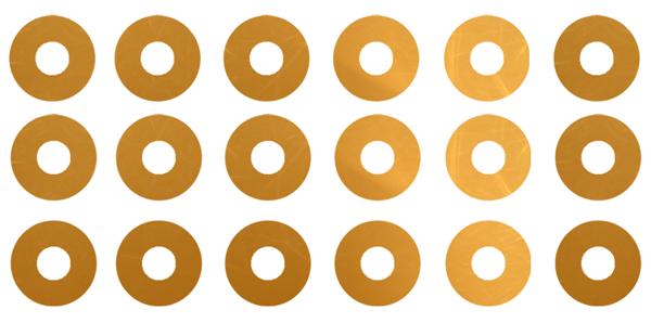 golden-nipples.png